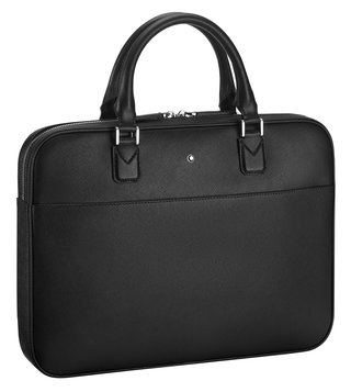 bd92d9519cf1 Designer Laptop Bags   Briefcases Online In India At TATA CLiQ LUXURY