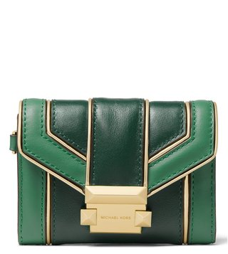 b9fe255b72 Designer Clutches & Evening Bags Online In India At TATA CLiQ LUXURY