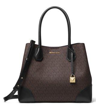 46c3ebd1cc7f Michael Kors India | Buy Michael Kors Bags Online At Best Price At ...
