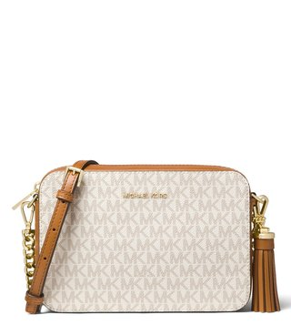 decfdc8a118ffb Michael Kors India | Buy Michael Kors Bags Online At Best Price At ...