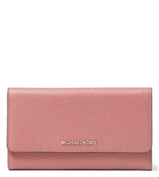 f258d144ed33 Buy Michael Kors Women Wallets & Cardholders - Upto 30% Off Online ...