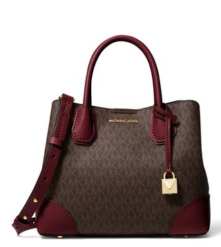 e275c8e31437 Michael Kors India | Buy Michael Kors Bags Online At Best Price At ...