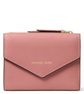 df0ad833c30b Buy Michael Kors Women Wallets & Cardholders - Upto 30% Off Online ...