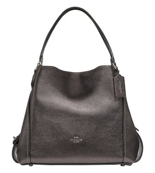 Coach Bags India   Buy Coach Bags   Accessories Online At Best Price ... ae0a893770