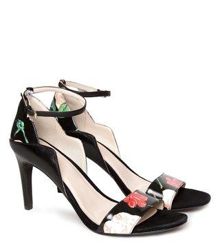 ec52ffadb8b Women s Designer Heels Online At Best Price In India At TATA CLiQ LUXURY