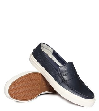 90b43462fad Buy Cole Haan Men Loafers   Moccasins - Upto 50% Off Online - TATA CLiQ