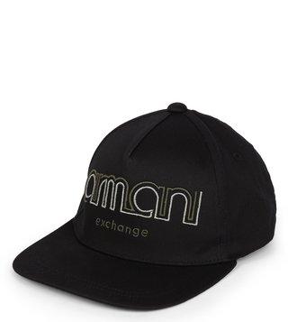 Men s Designer Hats   Caps Online In India At TATA CLiQ LUXURY c8546892a3e