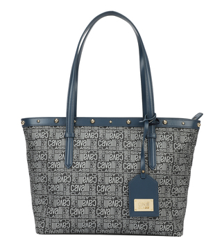 b7f40e880 Designer Tote Bags Online At Best Price In India At TATA CLiQ LUXURY