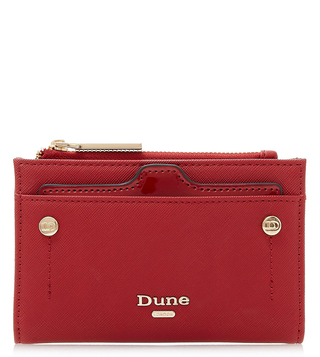 3fa2c9ef623e Buy Dune London Handbags - Upto 50% Off Online - TATA CLiQ