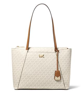 66c9cd7ba04cbe Michael Kors India | Buy Michael Kors Bags Online At Best Price At ...