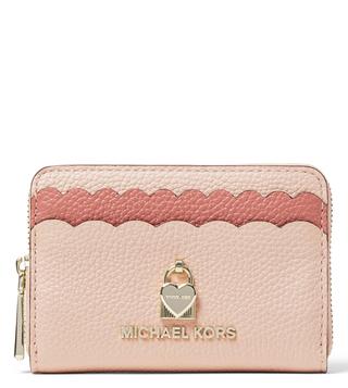ac56ca905237 Buy Michael Kors Women Wallets & Cardholders - Upto 30% Off Online ...