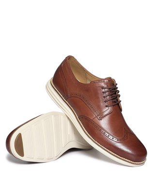 84648365fb Men's Designer Derby Shoes Online In India At TATA CLiQ LUXURY