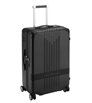 Montblanc My4810 Medium Trolley