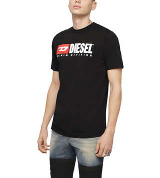 bbf87b5778e7 Men's Designer Clothing Online At Best Price In India At TATA CLiQ ...