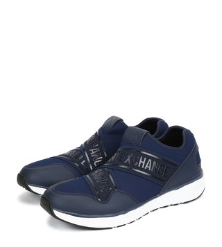 ed073d3e151e Armani Exchange Shoes For Men   Women Online At TATA CLiQ LUXURY