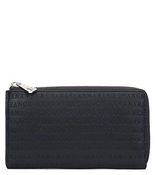 caa62507a30 Buy Armani Exchange Handbags - Upto 30% Off Online - TATA CLiQ