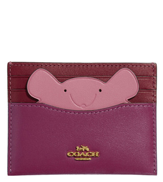 e8464b1a Coach Women Wallets & Cardholders | Buy Coach Women Wallets ...