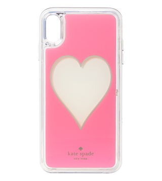 Women's Designer Cases & Pouches Online In India At TATA