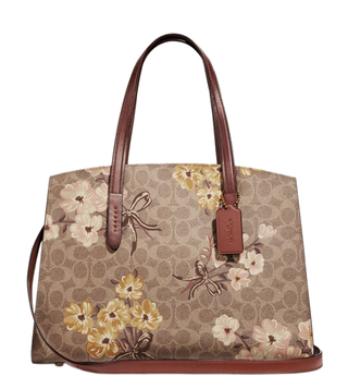 7bc5fee8 Coach Bags India | Buy Coach Bags & Accessories Online At Best Price ...