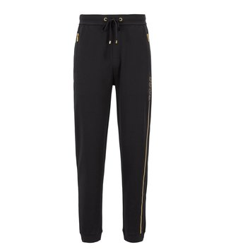BOSS Black Slim Fit Joggers