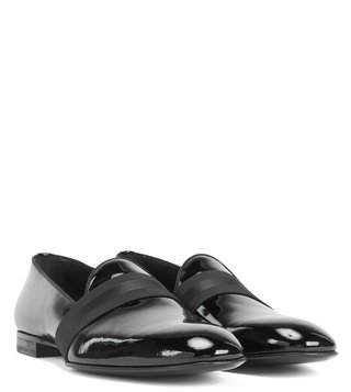 BOSS Black Glam Slon Pagr Loafers