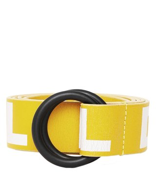 54925a2c365c Women s Designer Belts Online At Best Price In India At TATA CLiQ LUXURY