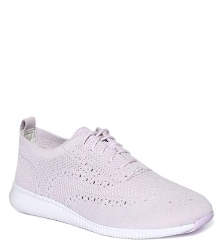 Cole Haan Violet 2.Zerogrand Stitchlite Women Sneakers
