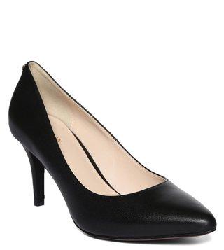 9f5637f6975 Women s Designer Heels Online At Best Price In India At TATA CLiQ LUXURY