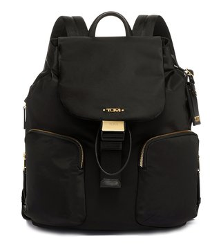 91be8a988 Tumi India   Buy Tumi Bags & Accessories Online At Best Price At ...