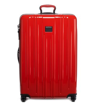 Tumi Sunset V3 Extra Large Top Handle 4 Wheeled Expandable Checked Luggage