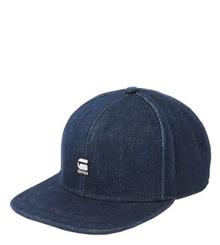 96c0234ef1ea5 Men s Designer Hats   Caps Online In India At TATA CLiQ LUXURY