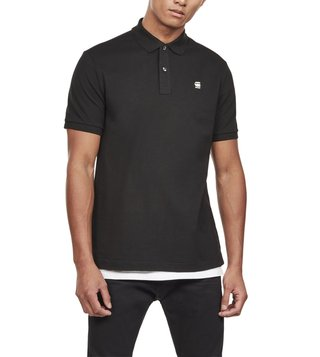dfd5e7f797b G Star Raw India | Buy G Star Raw Clothing Online At Best Price At ...