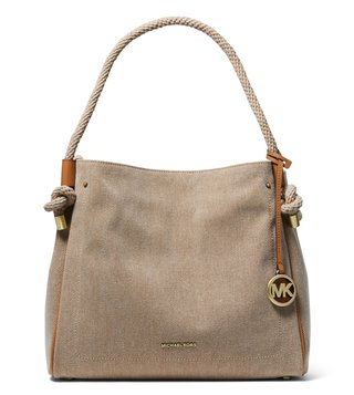 3351036f2fc2 Buy Michael Kors Handbags - Upto 50% Off Online - TATA CLiQ