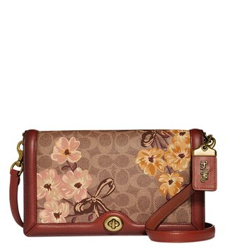famous brand hot-selling official official supplier Coach Bags India | Buy Coach Bags & Accessories Online At ...