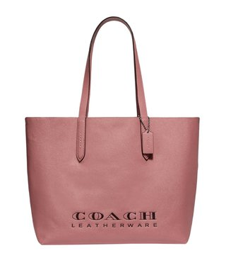 0dc2a46d4 Coach Bags India   Buy Coach Bags & Accessories Online At Best Price ...