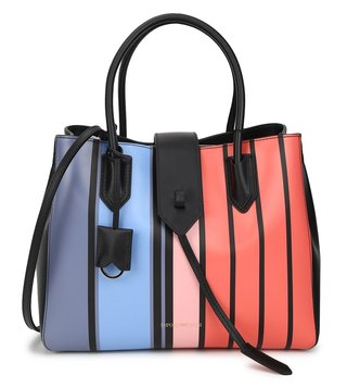fce505a91ab1a8 Designer Handbags For Women Online In India At TATA CLiQ LUXURY
