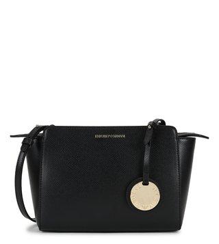 44e0b28bbadb Designer Handbags For Women Online In India At TATA CLiQ LUXURY