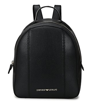 9c1250bcc Women's Designer Backpacks & Travel Bags Online At TATA CLiQ LUXURY