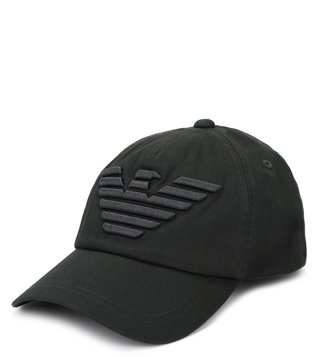 d3b75fc5aee Men's Designer Hats & Caps Online In India At TATA CLiQ LUXURY