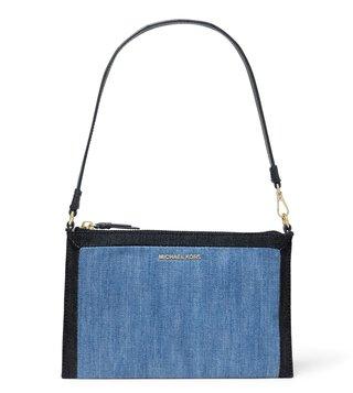 7de3a954939 Buy Michael Kors Handbags - Upto 50% Off Online - TATA CLiQ