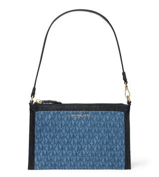 f3189da1747b Buy Michael Kors Handbags - Upto 30% Off Online - TATA CLiQ