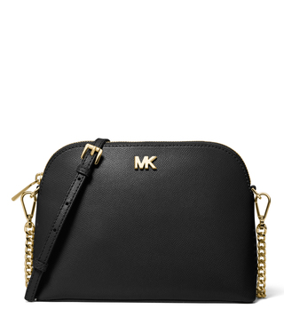 7f7bb8b98025c6 Buy Michael Kors Women Crossbody Bags - Upto 50% Off Online - TATA CLiQ