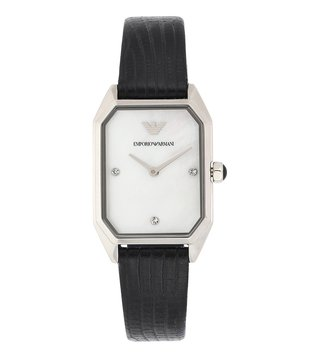 Emporio Armani AR11148 Multi Gioia Watch For Women