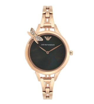 Emporio Armani AR11139 Multi Aurora Watch For Women