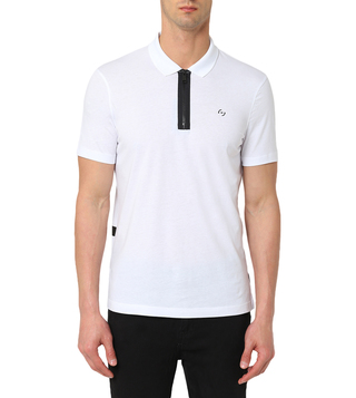 7fccb528 Buy Armani Exchange Men Polos and t-shirts - Upto 50% Off Online ...