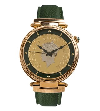 Jaipur Watch Company IAGN01 Imperial II Automatic Wrist Watch for Men