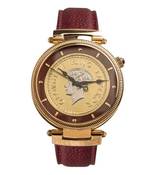 Jaipur Watch Company IARD01 Imperial II Automatic Wrist Watch for Men