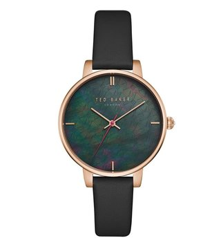 Ted Baker TEC0025001 Green Dial Kate Watch For Women