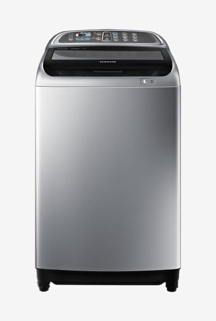 Samsung 9Kg Fully Automatic Washing machine (WA90J5730SS/YL)