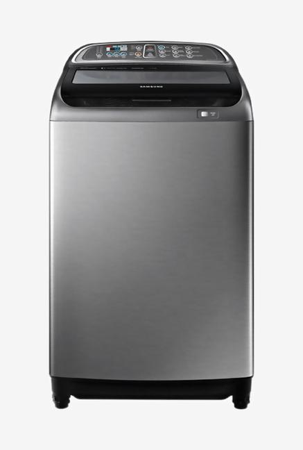 Samsung 11Kg Fully Automatic Washing Machine (WA11J5750SP/SP)